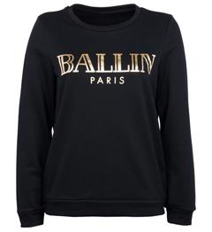 Loavies Ballin €29,95
