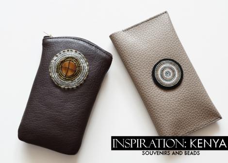 Inspiration Kenya