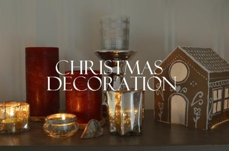 Crhistmas decoration 8